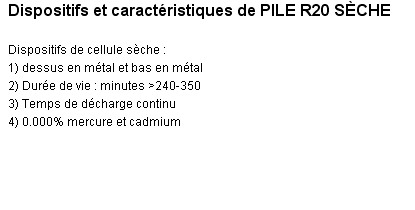 Simple question d'electricite?