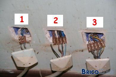 Thermostat pour chauffage électrique à accumulation