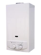 boiler vs chauffe eau instantann�(�lectrique)
