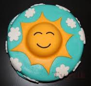 Rendement et actu quotidienne photovolta�que