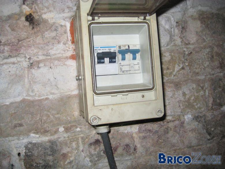 acv bne production d'eau chaude electrique