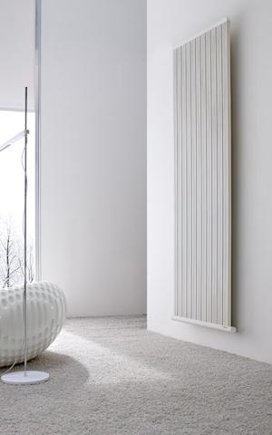 radiateur electrique mural design vos avis. Black Bedroom Furniture Sets. Home Design Ideas