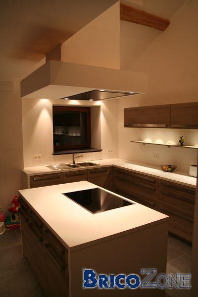 a quoi penser quand on ach te une cuisine page 2. Black Bedroom Furniture Sets. Home Design Ideas