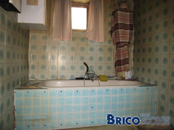 salle de bains moche du jour ;-