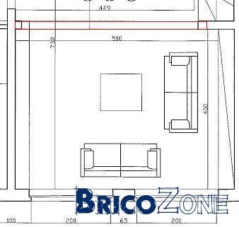 type de poutrelle et infos pratiques pour abattement d 39 un mur porteur. Black Bedroom Furniture Sets. Home Design Ideas