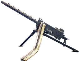 Histoire de cloueuse . arme ou pas !!!