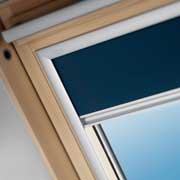 Occulter fenêtres de la chambre des enfants