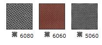 Velux: pourquoi une telle différence de prix selon la couleur du store extérieur ?