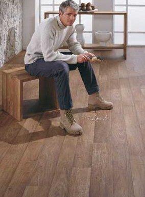 balatum vs parquet type stratifi. Black Bedroom Furniture Sets. Home Design Ideas