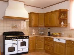 cuisine style provencale. Black Bedroom Furniture Sets. Home Design Ideas