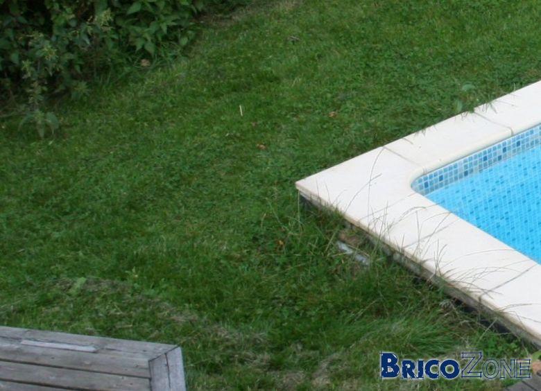Id e plage piscine abordable - Pourtour de piscine ...