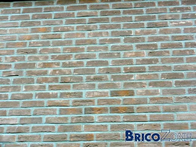 Briques Java Vandersanden