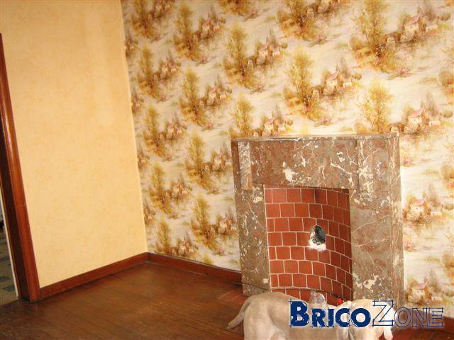 comment r parer mur en torchi brique platre dans une cuisine page 3. Black Bedroom Furniture Sets. Home Design Ideas