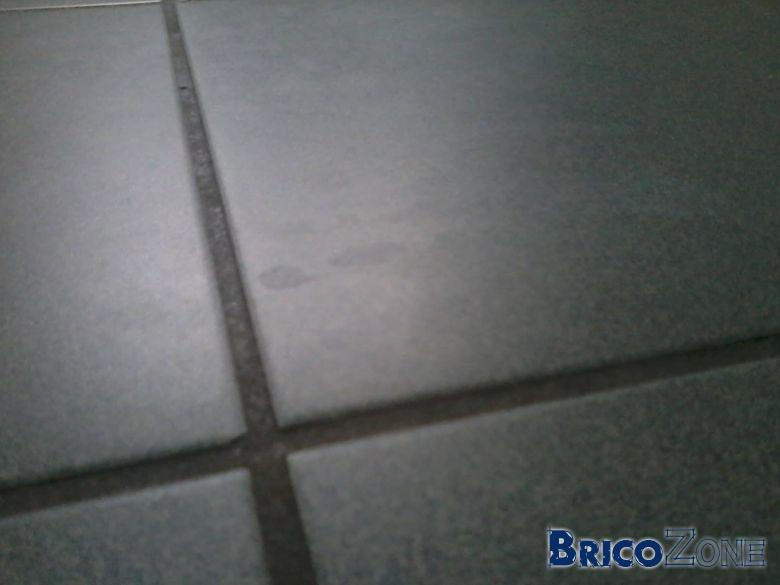 Tache sur des carrelages for Tache urine carrelage