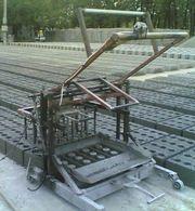 Construction d'un HANGAR ecolo