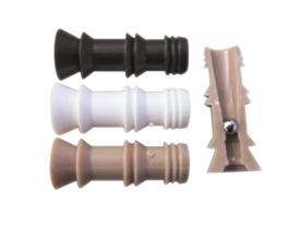Cherche injecteurs de charpente le plus proche possible for Cheville bois pour charpente
