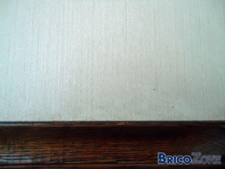 Peindre des meubles de cuisine en stratifi ou mdf for Peindre stratifie