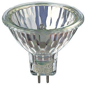 Eclairage salle de bain : LED ou pas LED