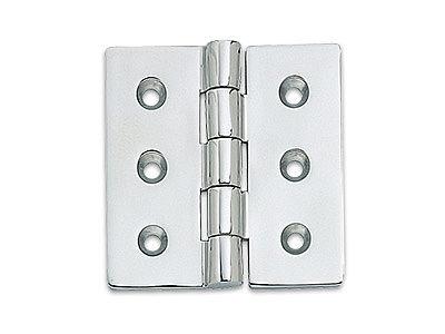 Choix DeCharniere Pour Porte De Remise Help - Charnière de porte