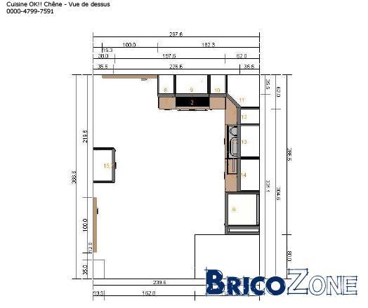 cuisine ikea page 16. Black Bedroom Furniture Sets. Home Design Ideas