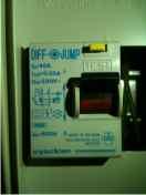 recherche de conseils électricité.