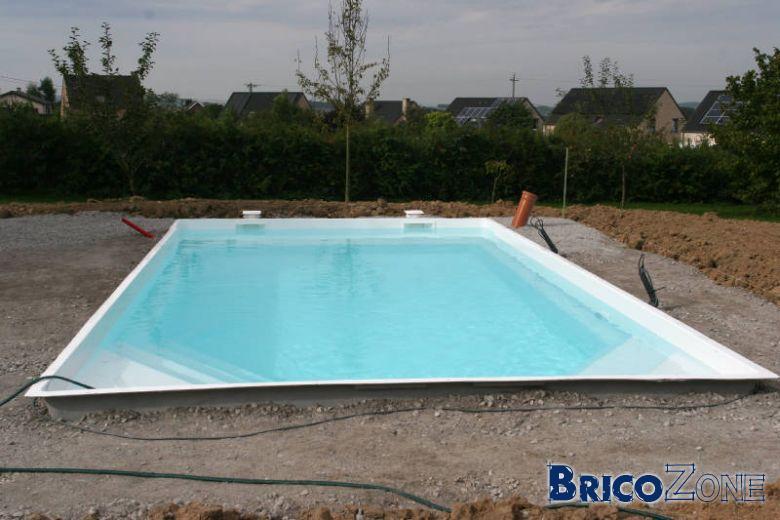 Projet Piscine Enterr E Autour Des 20000tvac Page 5