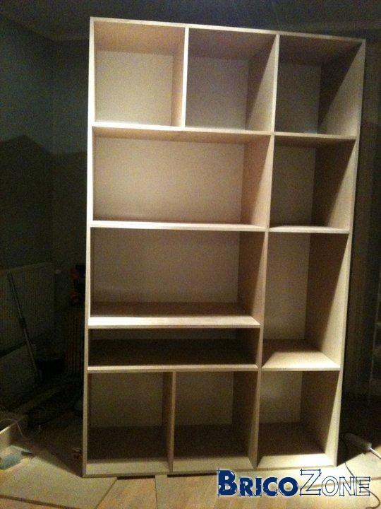 peinture vernis meuble en mdf. Black Bedroom Furniture Sets. Home Design Ideas