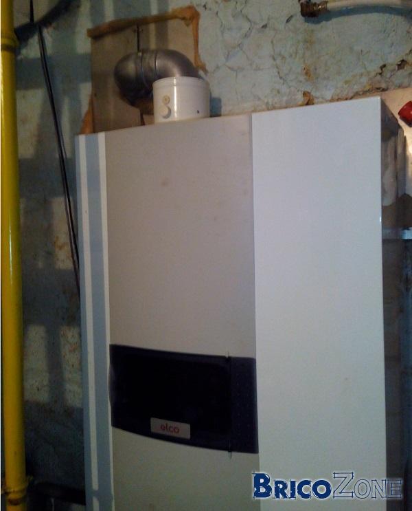 condensation dans la cheminee page 2. Black Bedroom Furniture Sets. Home Design Ideas