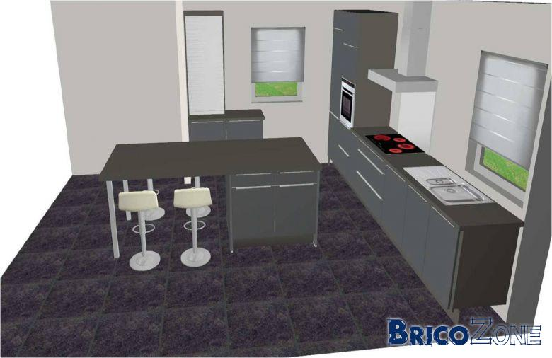 simple meuble mailleux cuisine with meuble mailleux cuisine. Black Bedroom Furniture Sets. Home Design Ideas