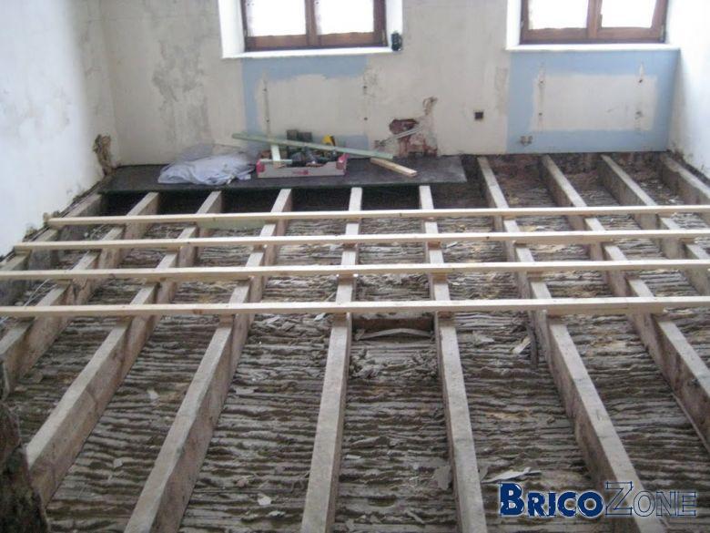 renforcer plancher bois renforcer plancher bois with renforcer plancher bois jpg jpg with. Black Bedroom Furniture Sets. Home Design Ideas