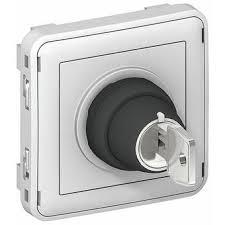 interrupteur rotatif alim convecteur
