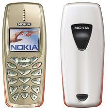 que faire de ses anciens GSM ?