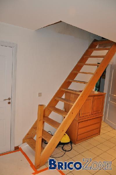 calcul escalier. Black Bedroom Furniture Sets. Home Design Ideas