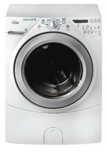 Lave-linge, quoi et où acheter?