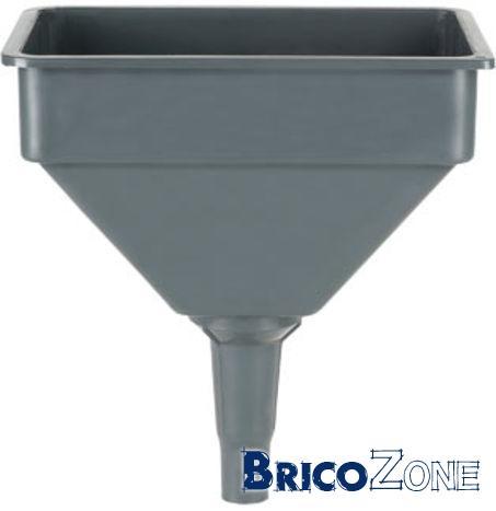 R alisation bac en osb pour stockage pellet en int rieur for Stockage pellets interieur