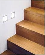 Où avez vous acheté vos escaliers ?