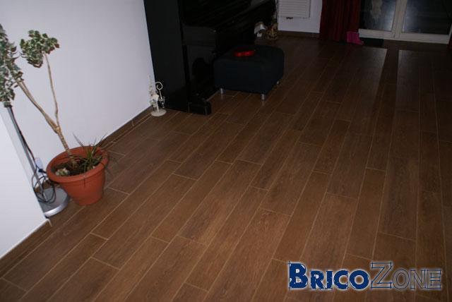 Info sur les carrelage imitation bois for Carrelage 80x20
