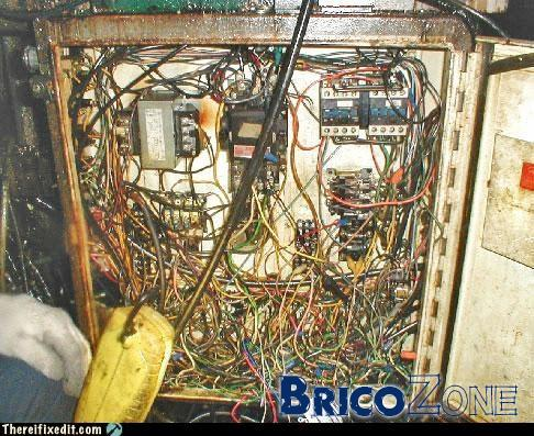4359557bed99e6b0b Will Wrong Wiring on