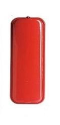 Vase d'expansion Ferroli Elite 100 Vent