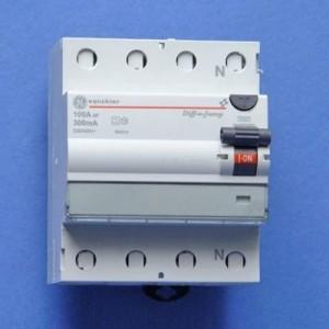 En mono 230 V que câbler avec du XVB 5 G 2,5 mm² ?