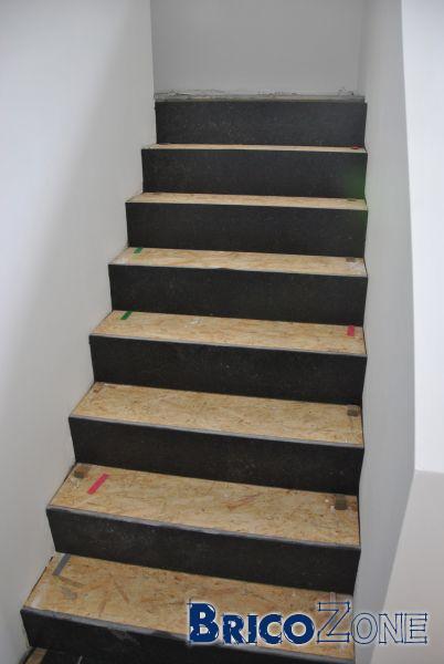 recouvrir escalier beton avec bois habillage d escalier en bois habiller escalier beton avec. Black Bedroom Furniture Sets. Home Design Ideas