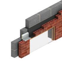 Faisabilit�: volets roulants ext�rieurs en remplacement des linteaux