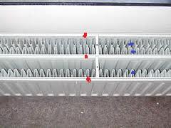 une pac peut-elle remplacer entièrement une chaudière à mazout?