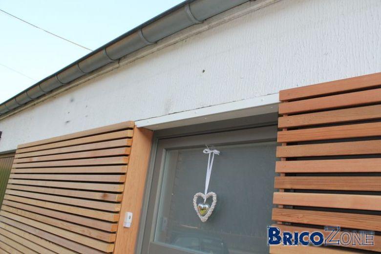 Colques enduit cr pi fa ade for Enduit beton exterieur