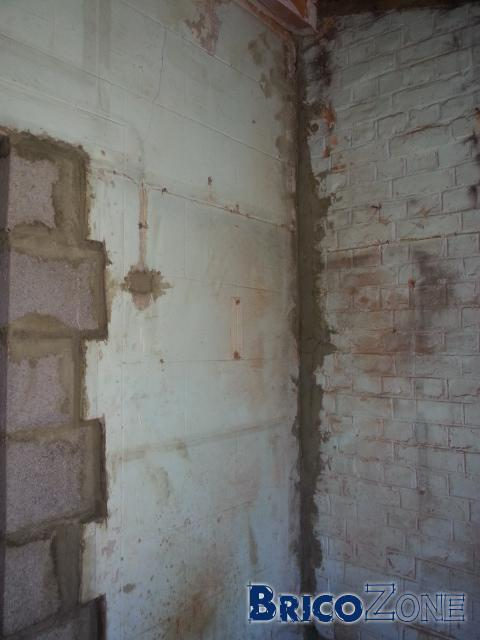 gyproc wr sur mur osb. Black Bedroom Furniture Sets. Home Design Ideas