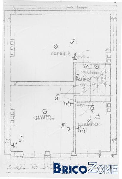 votre avis mur porteur prix pour abattre mur. Black Bedroom Furniture Sets. Home Design Ideas