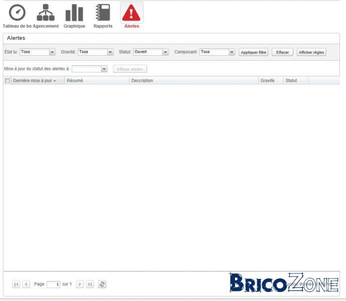 Ondulateur SolarEdge : code erreur n°92, 96 & 97???