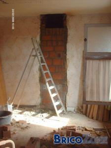 journal d'une rénovation