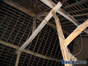 [avis] structure plancher