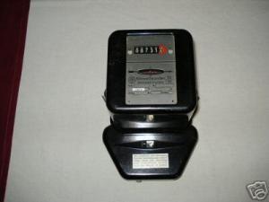 Alimentation d'un boiler �lectrique de 200L